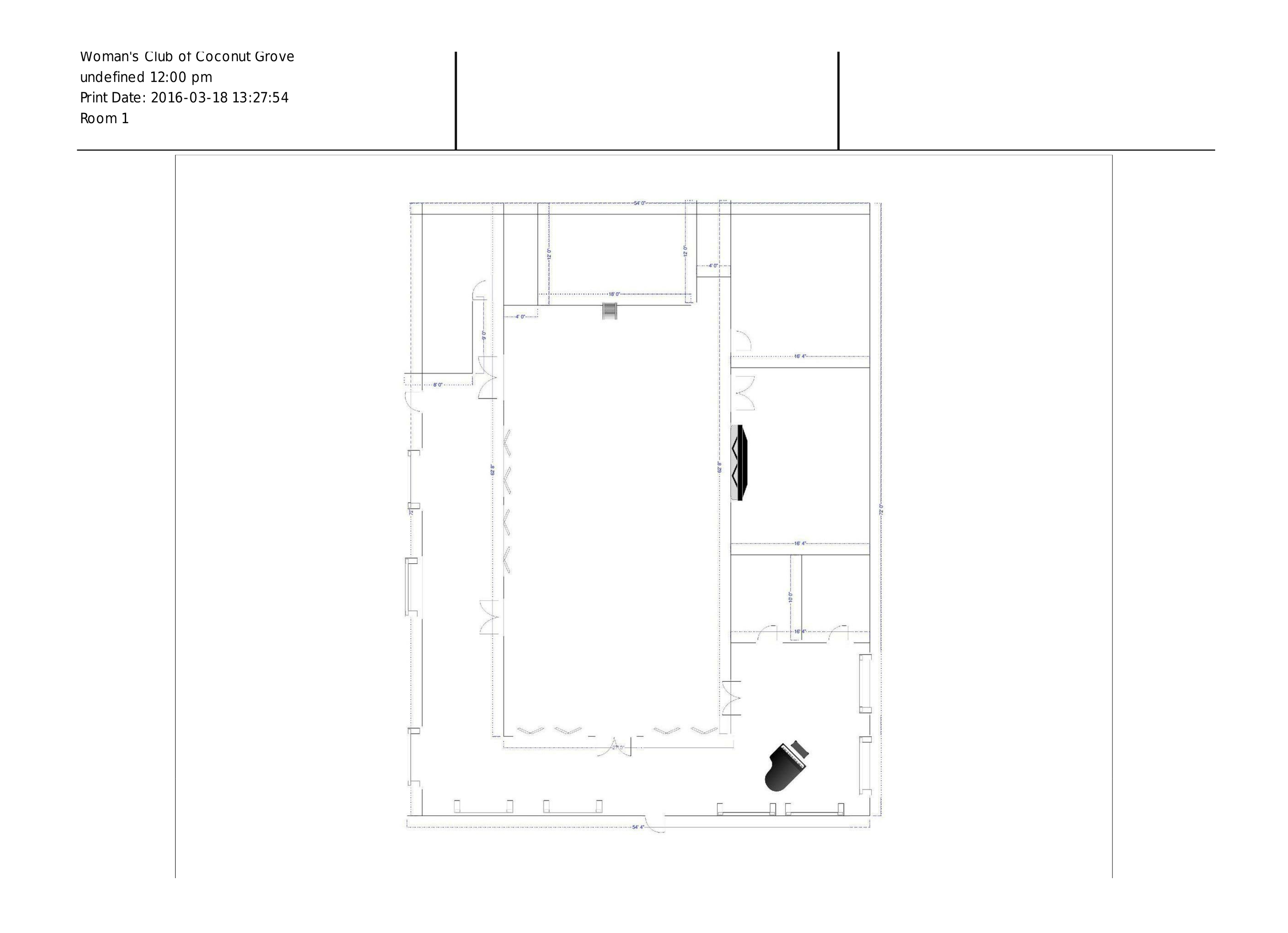 Woman's-Club-of-Coconut-Grove-Floor-Plan