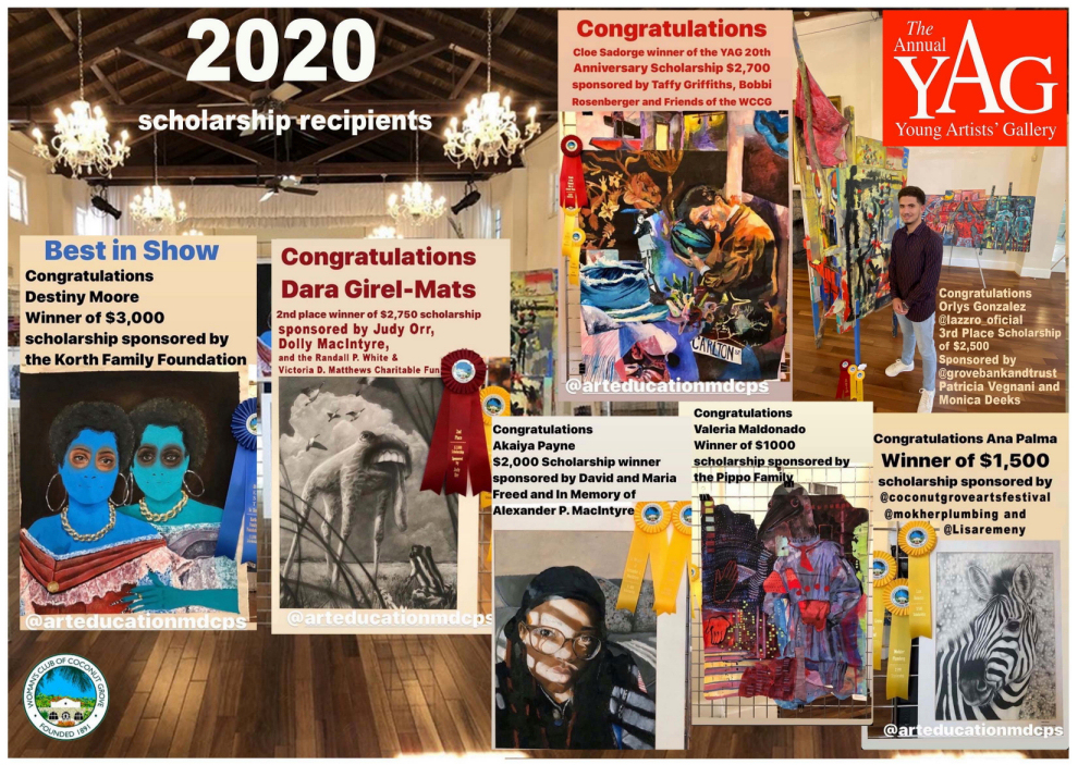Picture collage YAG 2020 copy1